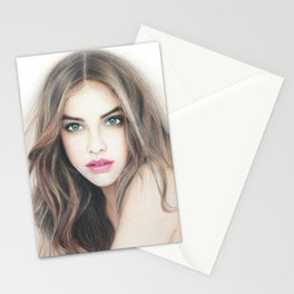 BARB Stationery Cards