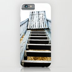 Stairway (2) iPhone 6s Slim Case