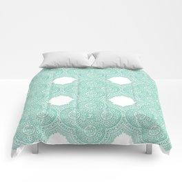 ds Comforters