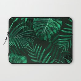 Amazon rain forest Laptop Sleeve