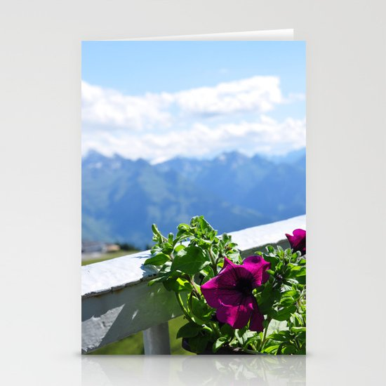 photography Stationery Cards