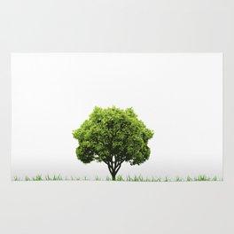 grassland Rug