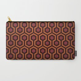 Pattern 1 Carry-All Pouch