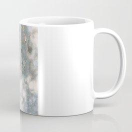 The floweress Coffee Mug