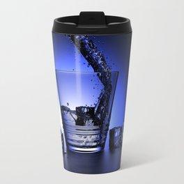 Waterglas Travel Mug