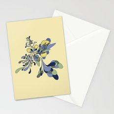 Splash of Fresh Stationery Cards