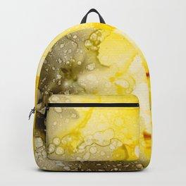 Ink no11 Backpack
