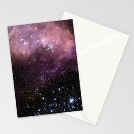 N11 Stationery Cards