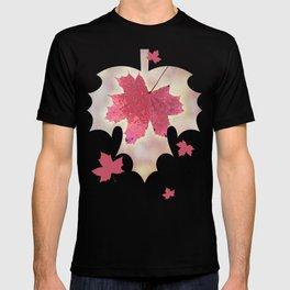 ACERO T-shirt