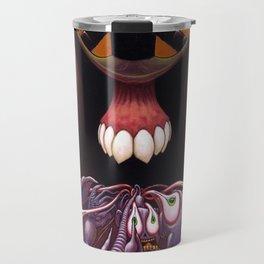 Dreemeeter No.1 Travel Mug