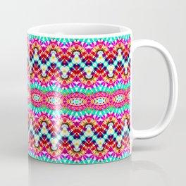 Let's Fiesta! Coffee Mug