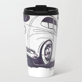 Scottproductionslimited Travel Mug