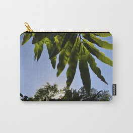 It's a Leaf Carry-All Pouch