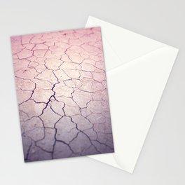 Doppler Shift Stationery Cards