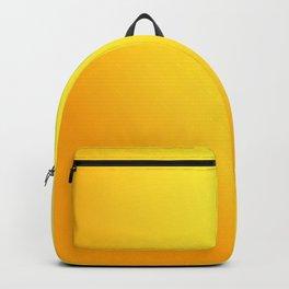 Atum Gradient Backpack