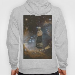 Modern Witch Hoody