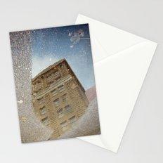 Revert Stationery Cards