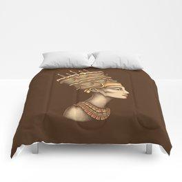 Happy BC Comforters