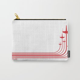X-Wing Starfighter Carry-All Pouch