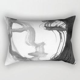 night01 Rectangular Pillow