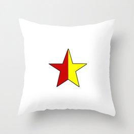 Great cities -Roma 3 Throw Pillow