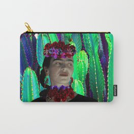 Freeda my Frida Carry-All Pouch