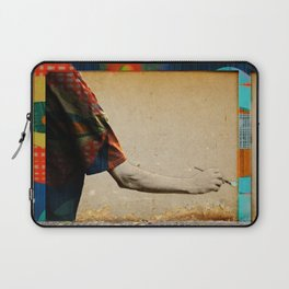 Embodied Laptop Sleeve