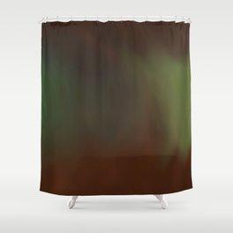 Julie Elena Howe Shower Curtain