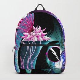 Moonchild Backpack