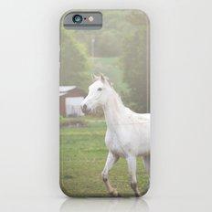 Wild Heart, No. 2 iPhone 6s Slim Case