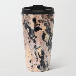 NFBF #2267 Travel Mug