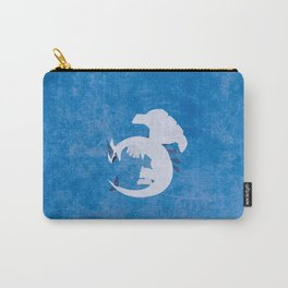 249 lgia Carry-All Pouch