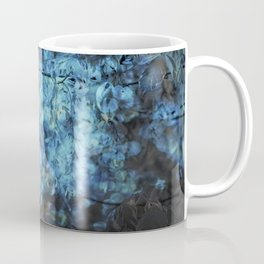 MIDNIGHT SPARKLES Coffee Mug