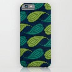 DUETTO Slim Case iPhone 6s