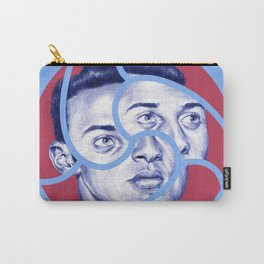 THIAGO Carry-All Pouch
