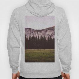 Yosemite Valley V Hoody