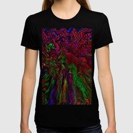 Shocking T-shirt