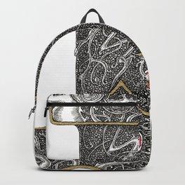 Mjölner III Backpack