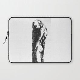 deadman  Laptop Sleeve