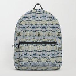 Sigrid Hjerten - Swedish Lace Backpack