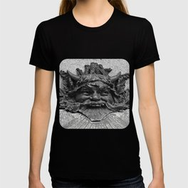 Mascaron T-shirt