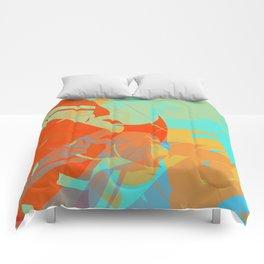 72518 Comforters