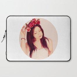 Maryanne Laptop Sleeve