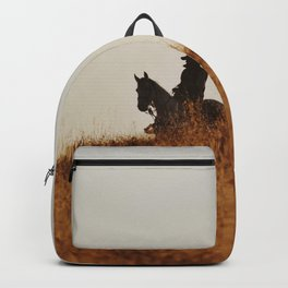 Cowboy II Backpack