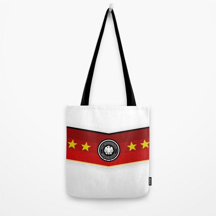 c53d14e8c72 champion handbag Sale,up to 55% Discounts