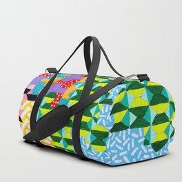 NY1831 Duffle Bag