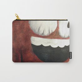 Child's Play Carry-All Pouch