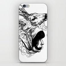 Nyama iPhone & iPod Skin