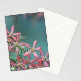 Australian Christmas Bush Stationery Cards