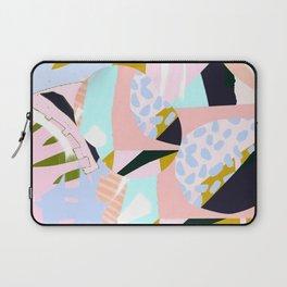 Libby Laptop Sleeve